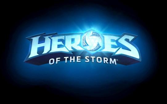 Heroes_of_the_Storm_2.0_Logo_EN_png_jpgcopy
